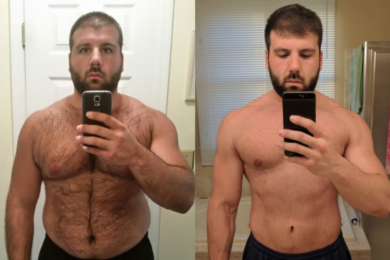 Hormone Replacement For Men In Charlotte Nc